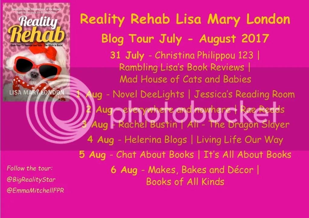 photo Reality Rehab Banner.jpg