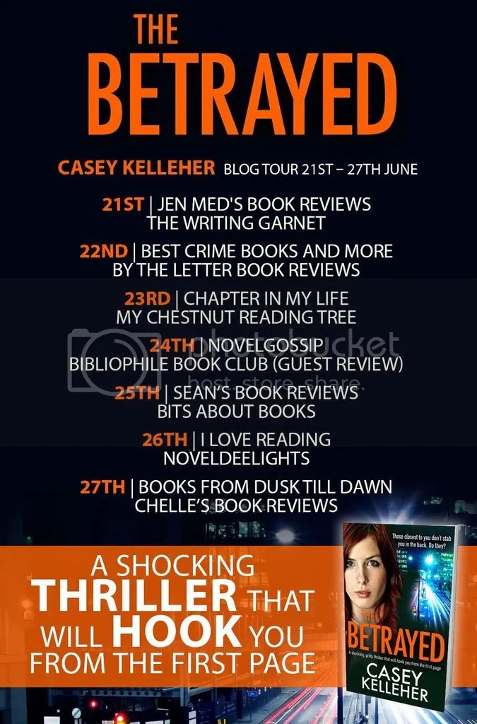 photo The-Betrayed-Blog-Tour Graphic.jpg