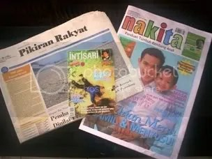koran- courtesy indra kh