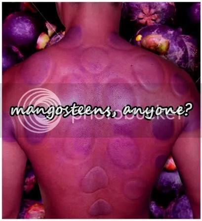 mangosteen back