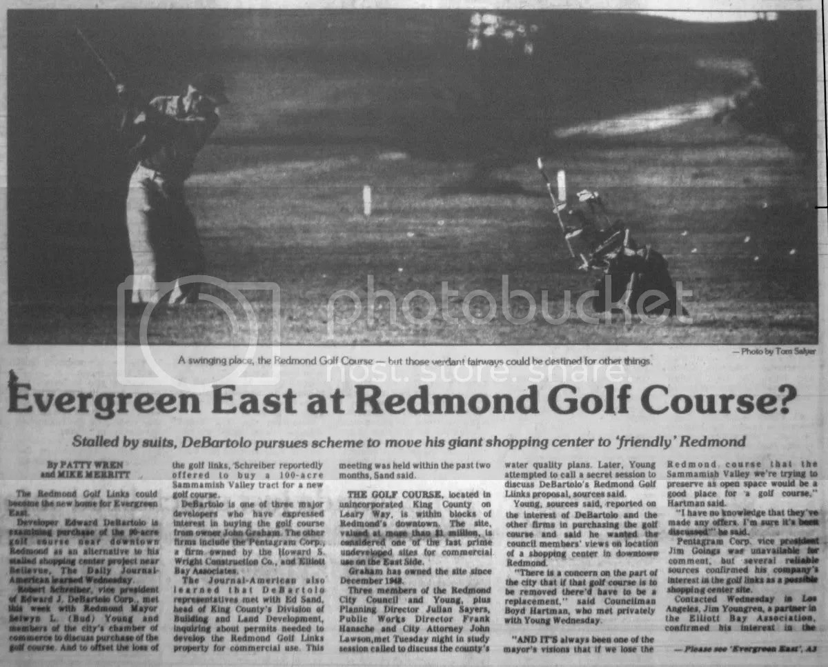 Journal-American, 3-30-78, Page A1