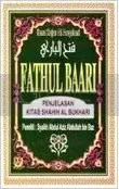 Fathul Baari