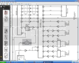 Fleetwood Discovery Motorhome Wiring Diagram  Wiring