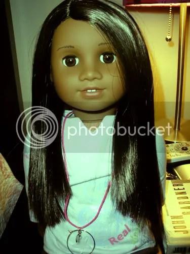 47 Dk Skin Straight Dk Br Hair Br Eyes Sonali