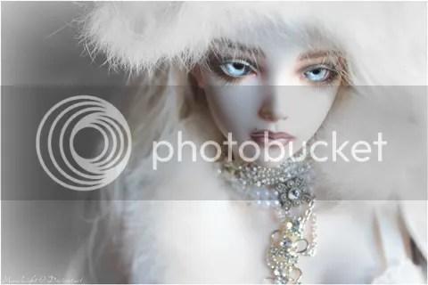 photo Kandi-Cherie.jpg