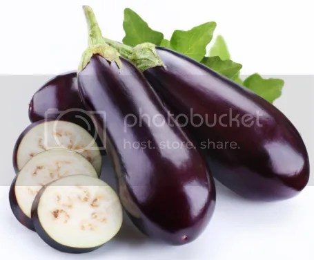 photo eggplants101444394_zpsdp2xmasf.jpg
