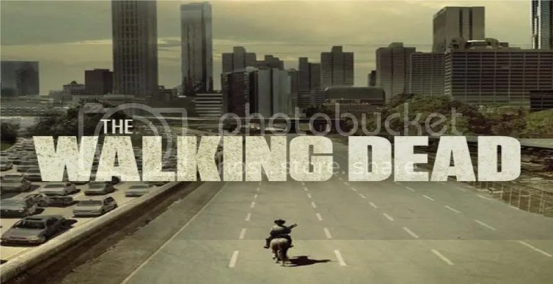 photo The-Walking-Dead.jpg