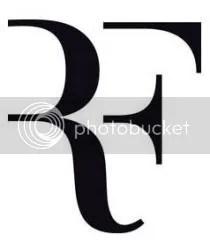 Better Logo Federer's or Nadal's | Talk Tennis