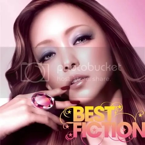 Best Fiction Promo