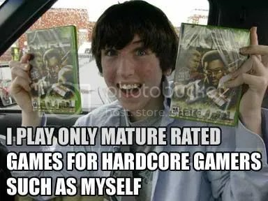 https://i2.wp.com/img.photobucket.com/albums/v352/KillerAtDusk/board%20pics/Hardcore_Gamers.jpg