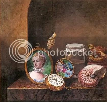 teresa fasolino's illustration for the book