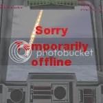 Empire Strikes Back - Minionsoft