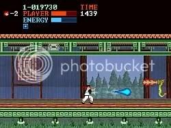 Kung Fu 2 - Gary Gasko