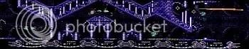 Armalyte PC - Another level 3 panorama - WARNING - *1meg* jpeg