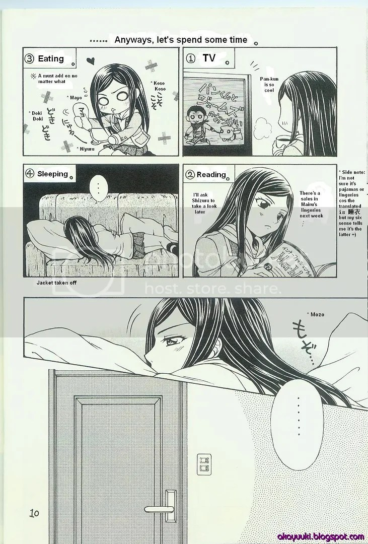 Page 9.