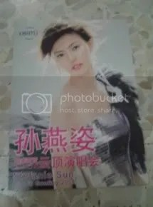 Pamphlets For OSIM 1.