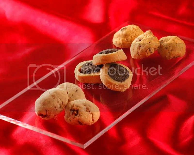 Walnut Sugee and Pistachio Cookies.jpg