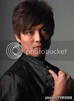 Mr. Hong Kong & Miss Hong Kong 2008 Results (3/6)
