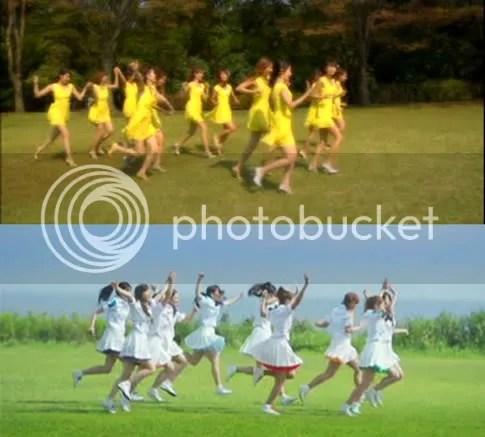 Idols.Running.