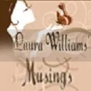 Laura Williams' Musings