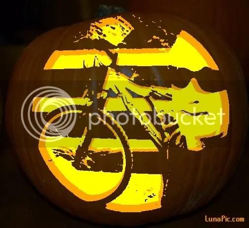 me,bike