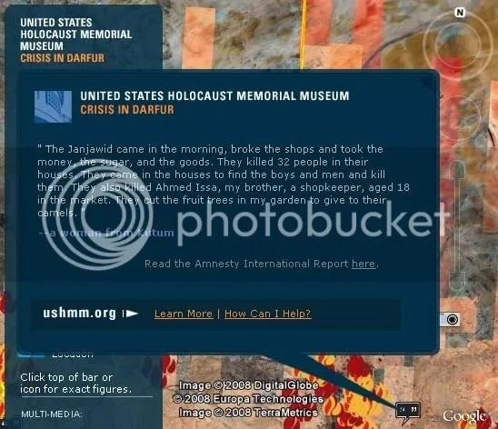 https://i2.wp.com/img.photobucket.com/albums/v397/smallmonkey/EntryTrenBlog/Sudan/sudan09.jpg