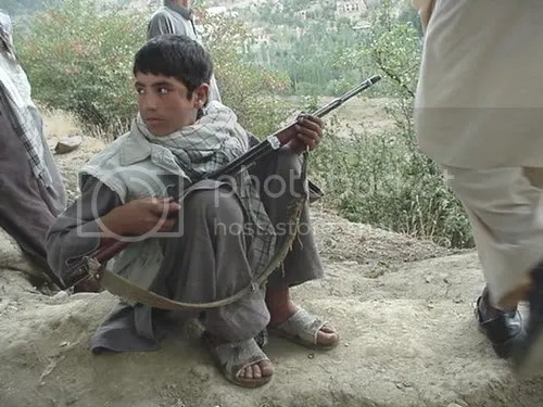child-soldier-afghanistan.jpg picture by smallmonkey