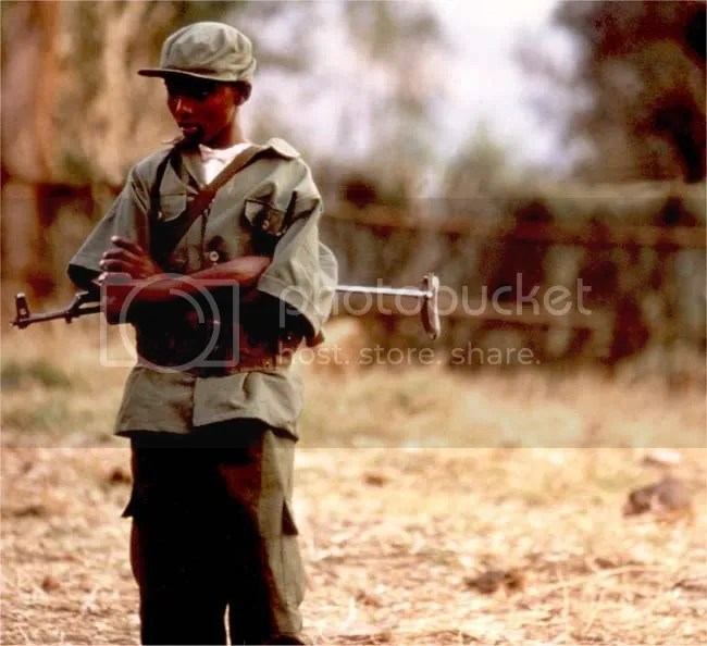 rwanda_child_soldier.jpg picture by smallmonkey