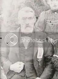 Thomas R Stewart