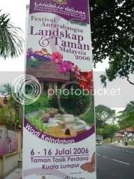 Laman2006