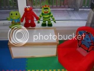 toystorage2