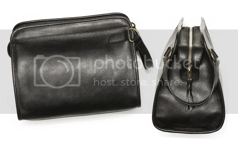 photo Lotuff Leather Travel Kit.jpg