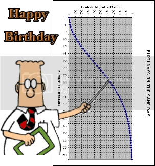 The Gallery For Gt Happy Birthday Animated Cards