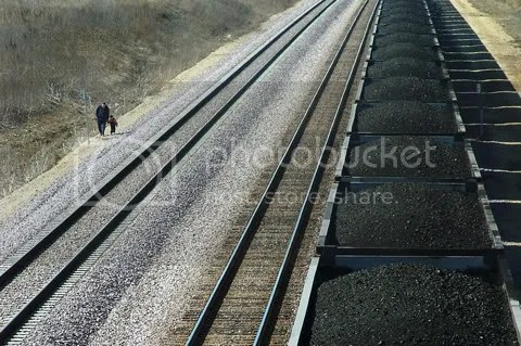 the-coal-train-blog.jpg image by Suzanne57
