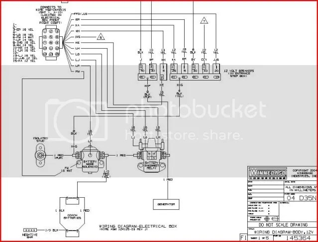 Constant Duty Solenoid Wiring Diagram Schematicsrhksefanzone: Continuous Duty Solenoid Wiring Diagram At Gmaili.net