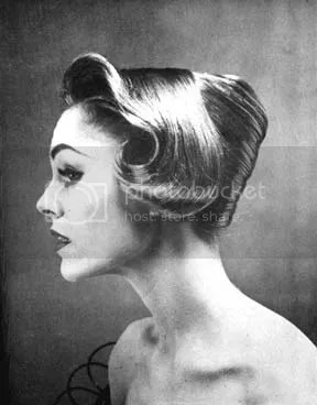 french-twist-1950