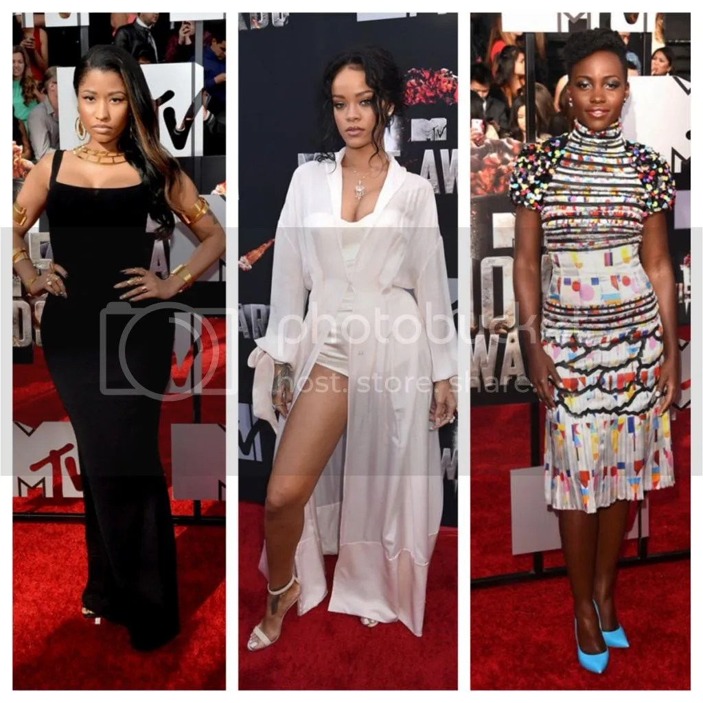photo lupita-nyongo-nicki-minaj-rihanna-mtv-movie-awards-2014_zps5db0cd02.jpg