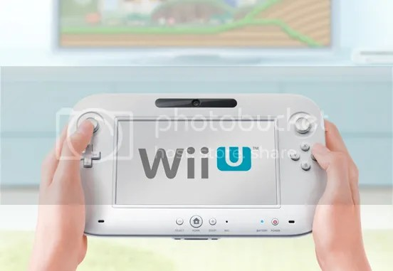 Wii Who?