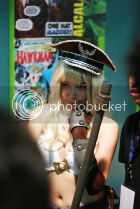 toycon_2010