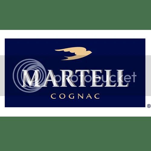 photo Logo_Martell-Cognac_dian-hasan-branding_FR-2_zps0683a2f1.png