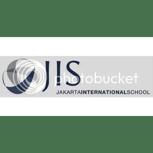 photo logo_jis-jkt-intl-school_dian-hasan-branding_ID-11_zpsa55aebc0.png
