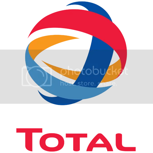 photo logo_total-energy_dian-hasan-branding_FR-11_zps33fc9109.png