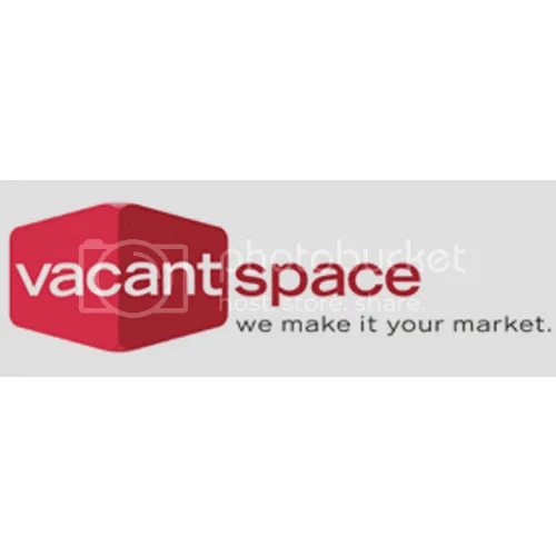 photo Logo_Vacant-Space_wwwlogofurycomlogovacant-spacehtml_dian-hasan-branding_1_zpsf9c52be9.png