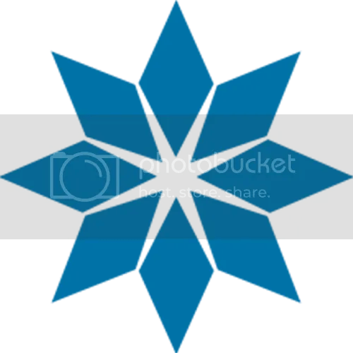 photo Logo_ATI_Allegheny-Technologies_dian-hasan-branding_US-2_zps8b5ddd09.png