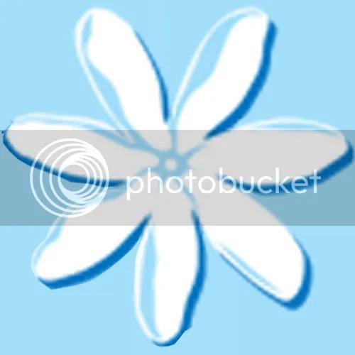 photo Logo_Air-Tahiti-Nui_dian-hasan-branding_TA-6_zpsbbc9b8c9.png