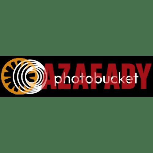 photo Logo_Azafady-NGO_dian-hasan-branding_MADAGASCAR-1_zpsf19dd021.png