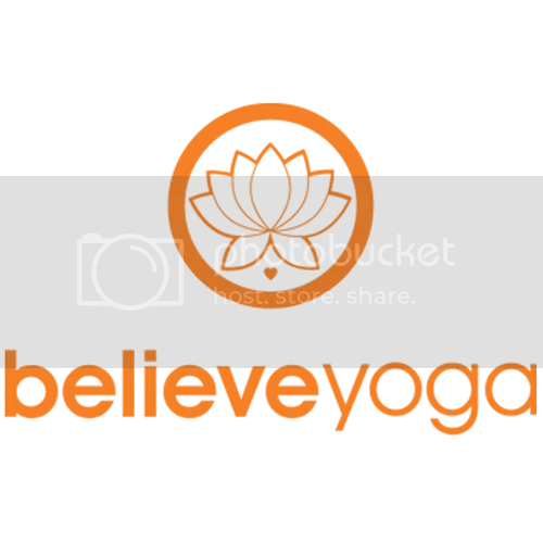 photo Logo_Believe-Yoga_wwwbelieveyogastudiocom_dian-hasan-branding_Pitt-Meadows-BC-CA-1_zps6efb0f1b.png