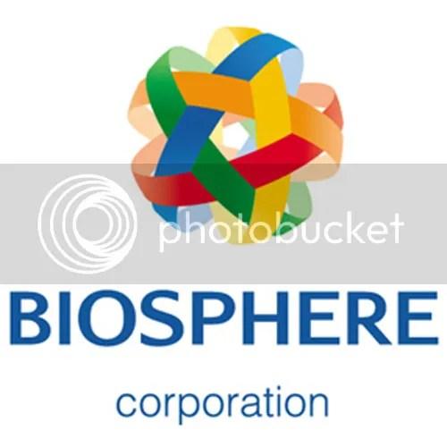 photo Logo_Biosphere-Corp_dian-hasan-branding_US-1_zps552a1c3e.png