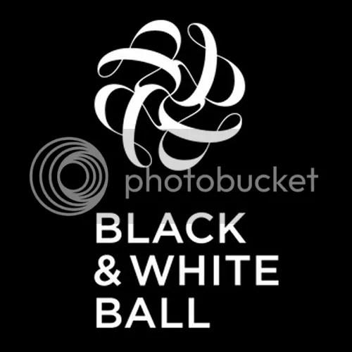 photo Logo_Black-amp-White-Ball_designed-by-Studio-Hinrichs_wwwstudio-hinrichscomblog-p210_dian-hasan-branding_SF-CA-US-1_zps16a809d6.png