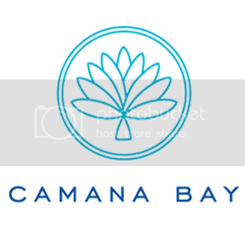 photo Logo_Camana-Bay_dian-hasan-branding_BELIZE-1_zps186a4471.png